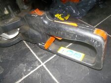 STIHL HS70 / 72 / 75 / 80 / Swivel Handle+Throttle Cable Assembly.HEDGE TRIMMERS