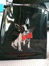 Ted Baker Large Shopper Bag French Bulldog