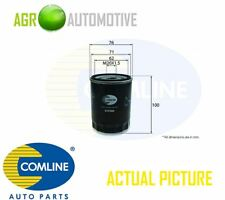 COMLINE ENGINE OIL FILTER OE REPLACEMENT EOF008