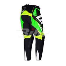 Pantalones UFO Revolution verde talla 58 PI04390A58