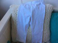 ZARA & OK GIRLS Leggings Size 2 3 4 5 6 7 8 9 10 11 12 13 14 NEW