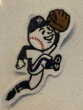 New York Yankees Vintage Patch