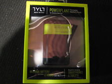 Original Tylt Powerplant MicroUSB Portable Battery Pack Charger