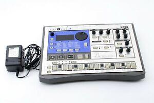 Korg Electribe EA-1 Analog Modeling Synthesizer A805586