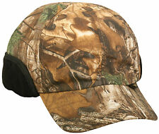 CAP - DUPONT ACTIVE LAYER™ WATER DEFENSE HAT REALTREE XTRA GREEN OCG-002-R327