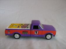 Liberty SpecCast V-Twin Mfg 1972 Chevy Pickup 2008 Christmas Edition 1:25