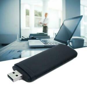USB-Adapter Für Samsung Smart TV WLAN 300M 5G Wireless Dongle LAN-Netzwerk