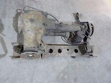 Vorderachsgetriebe Getriebe Differential Mitsubishi Pajero III 3.2 MP.02.625.018