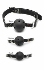 BALL GAG TRAINING SYSTEM PIPEDREAM FETISH BAILLON PLAISIR DOMINATION SOUMISSION