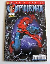SPIDER-MAN -  N°30 - COMICS - (serie 2)  MARVEL FRANCE