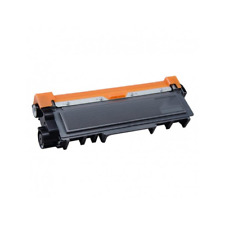 TONER COMPATIBLE CON BROTHER TN2420 DCP-L2510 HL-L2310 2350 2370 MFC-L2710 2730