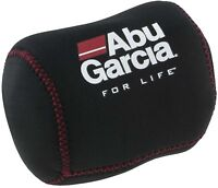 Abu Garcia Revo Neoprene Fishing Reel Cases - All Sizes Available