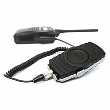Sena SR10 Motorcycle Motorbike Bluetooth Two-Way Radio Adapter