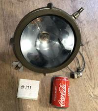 projecteur industriel deco loft vintage