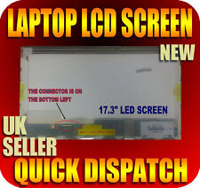 16:10 LED Laptop Replacement Screens & LCD Panels for VAIO