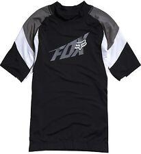 Fox Racing Hombre Enterprize Neopreno Natación Camiseta Surf Playa Motocross