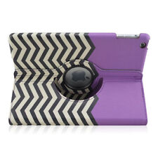 Tablet and ebook data sync cable ebay tablet and ebook folding folio case fandeluxe Choice Image