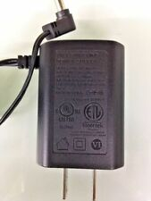 OEM AC/DC Adapter Power Supply Charger for VTech CS6829-2 DECT6.0 Cordless Phone