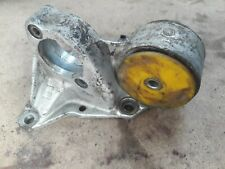 PEUGEOT 306 GTI6 UPRATED REAR ENGINE MOUNT WITH HOUSING GTI 6 RALLYE