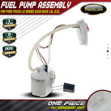 Electric Fuel Pump Module Assembly for Ford Focus I4 1.8L 2.0L 2003-2005 EYDE