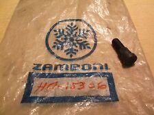 New Zamboni Ice Resurfacing Machine Screw/Bolt H0-15306 *Free Shipping*