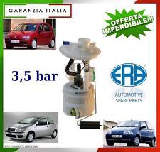 GALLEGGIANTE BENZINA 3,5 BAR FIAT PUNTO 188 1.2 16V 80 09.99 59 kw