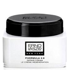 Erno Laszlo Phormula 3-9 Repair Cream 1.7 fl oz