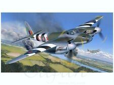 De Havilland Mosquito Mk.IV (1/32nd scale by Revell) NEW UNASSEMBLED