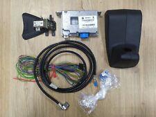 BMW F10 LCI Kafas2 Camera+ECU+wires set 9281720
