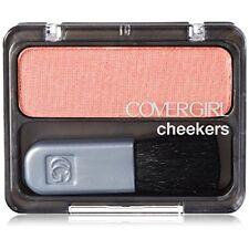 CoverGirl Cheekers Blush - Rose Silk 105