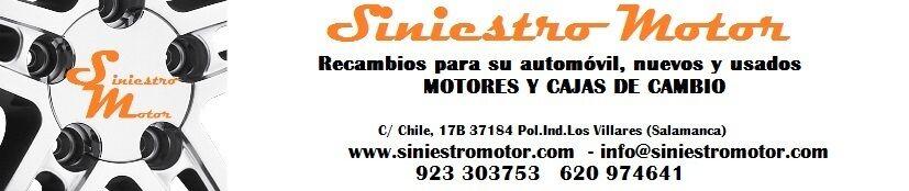 siniestromotor2012