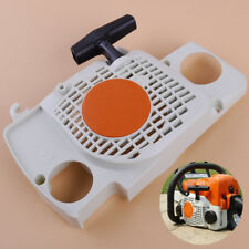 For Stihl MS170 017 MS180 018 Chainsaw Recoil Pull Start Starter 1130 080 2100