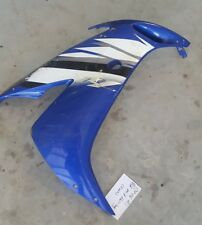 RIGHT R MID FAIRING R1 R 1 2004 2005 2006 04 05 06