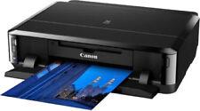 Imprimante photo numérique pour ordinateur USB