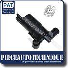 RENAULT KANGOO POMPE DE LAVE GLACE AVANT/ARRIERE 8200194414 NEUF