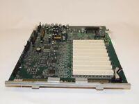 SUN V880 I//O Board 501-5142 LVN SYSTEMS,COM