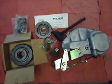 1997 Polaris Indy 600 Classic Touring L/C Reverse Kit OEM #2872199