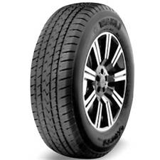 235/60R17   WANLI 4 interest-free payments of $25.14 2356018