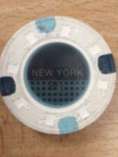 LAS VEGAS CASINO CHIP. $1 ~ NEW YORK NEW YORK HOTEL/CASINO