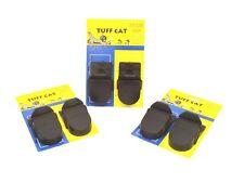 6 X Resistente mouse traps Auto la configuración del ratón Splatter-roedores Cuidado