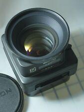 gx680 125mm 3.2 gx md