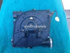 Carrier Bryant HC27CB116 Magnetek JE1D010N Draft Inducer Motor