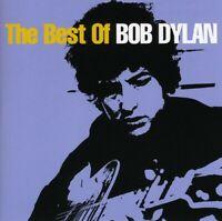 Bob Dylan - Best Of, Vol. 1 [New CD]