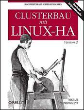 Computer & Internet als gebundene Ausgabe auf Deutsch Sachbücher über Linux