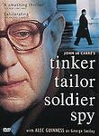 Tinker Tailor Soldier Spy (Brand New) (59)