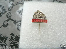 PINS,SPELDJES DUTCH TT ASSEN OR SUPERBIKES SOLO MOTO FROM THE SIXTIES 1