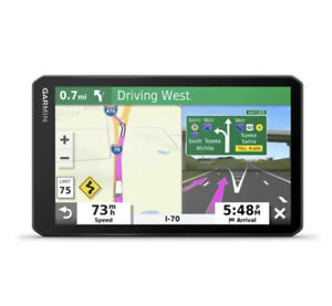 Garmin dezl OTR700 |010-02313-00| AUTHORIZED GARMIN DEALER