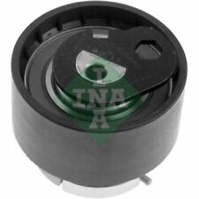 INA Tensioner Pulley, timing belt 531 0771 10