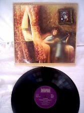VAN MORRISON, T.B.SHEETS,1973, GERMAN PRESSING, VERY GOOD+ CONDITION