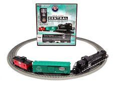 LIONEL # 6-82984 New York Central RS-3 LionChief™ Train Set   *SALE*